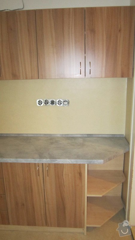 Výměna kuchyně: IMG_0373