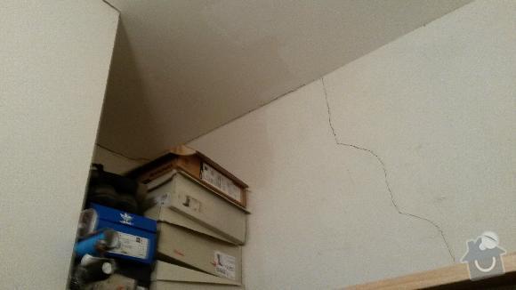 Rekonstrukce ( výměna ) zárubní a dveří, oprava zdi a malování,dodělání plovoucí podlahy: mmY-LwTeAt-5TeCbuxfk0XKlAk1qTTvtaF0GAeZ1gqvddc0DNHnDEGwjNqV4r0IxtTtOvaM
