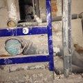 Instalatera na upravu vody a odpadu img 1970 2