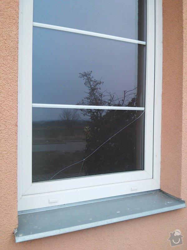 Výměna rozbitého skla - okno Vekra: 2015-02-12_13.56.24