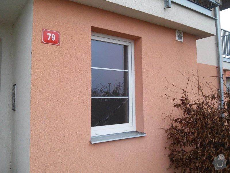 Výměna rozbitého skla - okno Vekra: 2015-02-12_13.56.32
