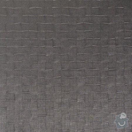 2013 - Výmalba a tapetování, laminátová podlaha: NAVAJO_1012.07