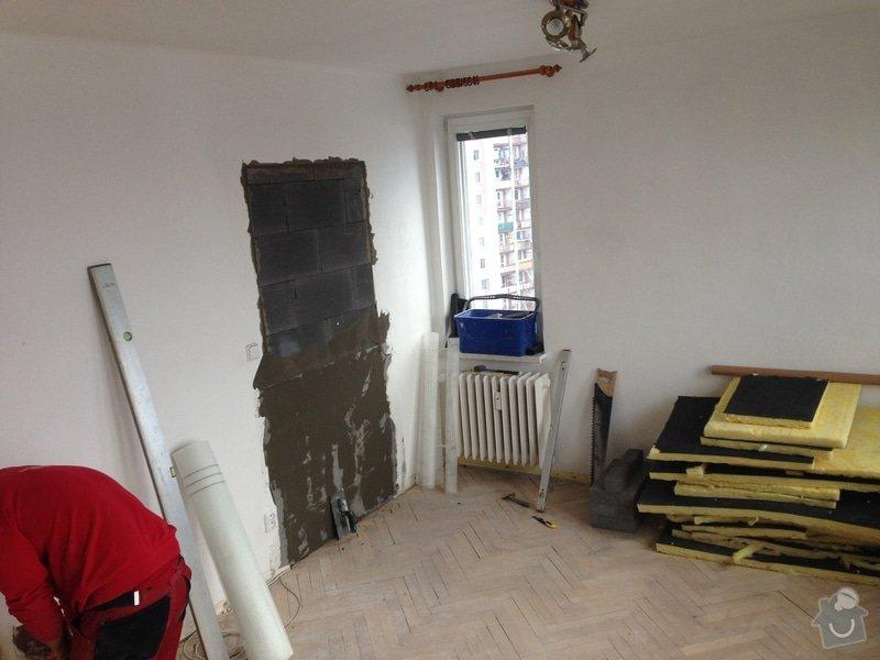 Rekonstrukce pokoje: IMG_2502
