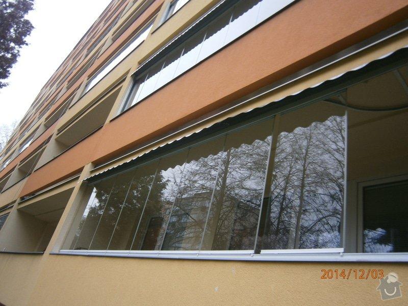 Zastřešení balkonu: ob_002