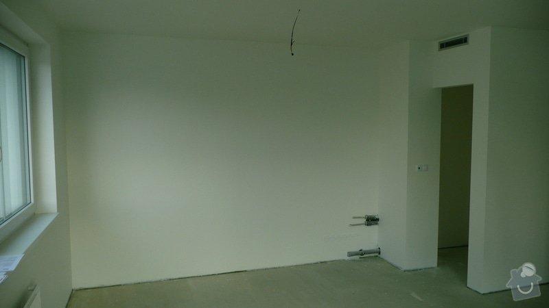 Upravenie vody a elektriny pre instalaciu kuchyne: P1050451