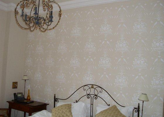 1_Rekonstrukce_dekorativni_malby_v_Chateau_Mcely_-_vysledek_malby