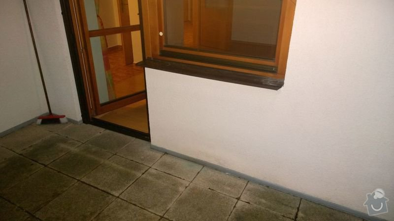 Údržba dlažby na dvou balkonech : dlazba_na_balkone_2015-3