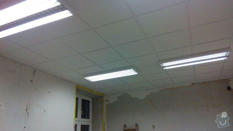 Stropní podhledy 50 m2: IMG_20150227_085816