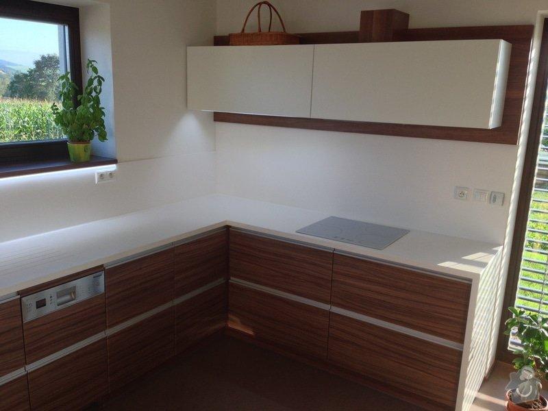 Kuchyň: IMG_0020