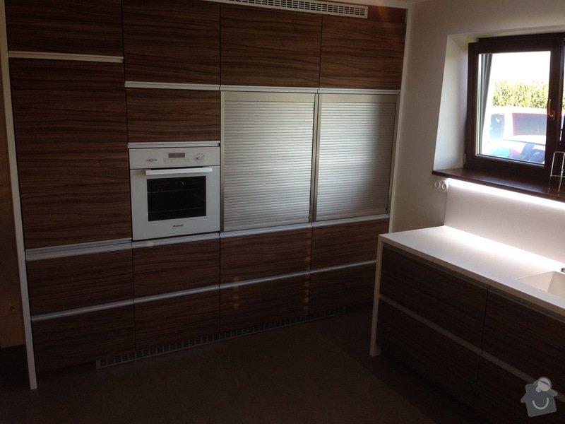 Kuchyň: IMG_0023