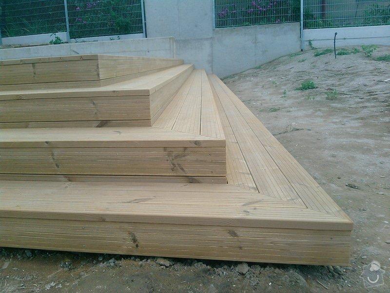 Montáž dřevěné terasy: P040913_17.43__02_