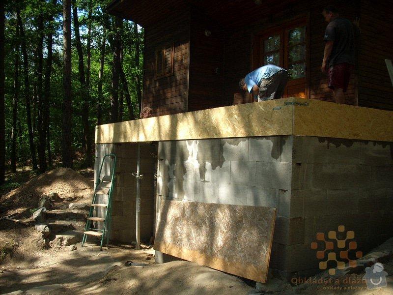 Rekonstrukce terasy: rekonstrukce_02_002