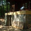 Rekonstrukce terasy rekonstrukce 02 002