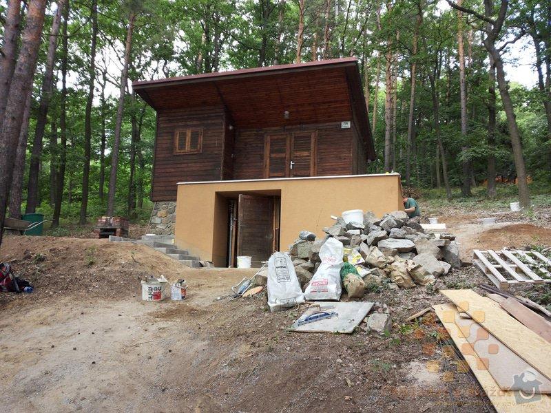 Rekonstrukce terasy: rekonstrukce_02_003