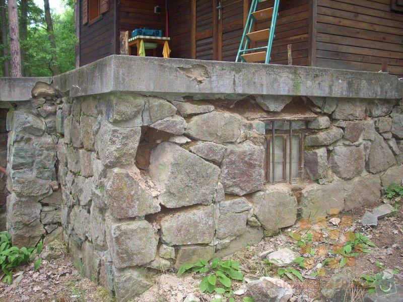 Rekonstrukce terasy: rekonstrukce_02_004