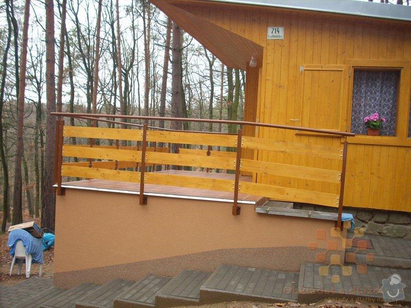Rekonstrukce terasy: rekonstrukce_02_005