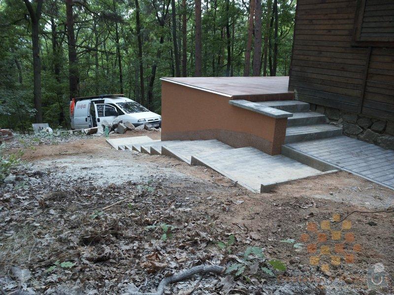 Rekonstrukce terasy: rekonstrukce_02_006