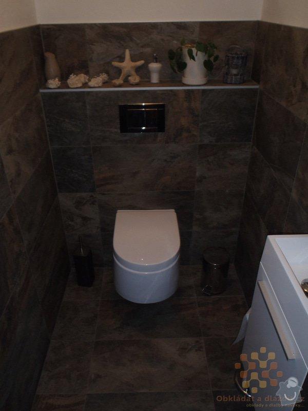 Obkladacske prace v novostavbě RD: koupelna_7_003