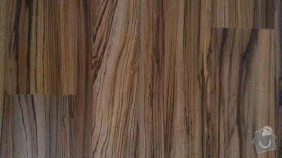 Oprava a malování zdí, podlaha: affFSMS1Ym-oHNbLXdNdbovOC2oMB2Q8rI6s7HVlmOTtJRMbzR-3sSX4L8KxBLvODBBH2vo