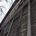 Oprava a zatepleni drevene fasady p1080141