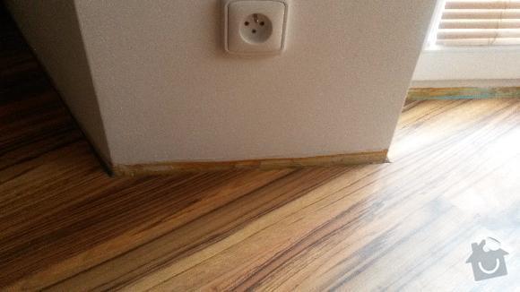 Oprava a malování zdí, podlaha: oprava-a-malovani-zdi-podlaha_9bskr13h1ND3V0vmSM1kUfIlgs1ol_ZaKR3P6Z9W0EnKhMyZtOS-nuyjtiX4L8KxNbvOPSM