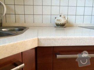 Oprava kuchyňské desky z umělého kamene: IMG_1907