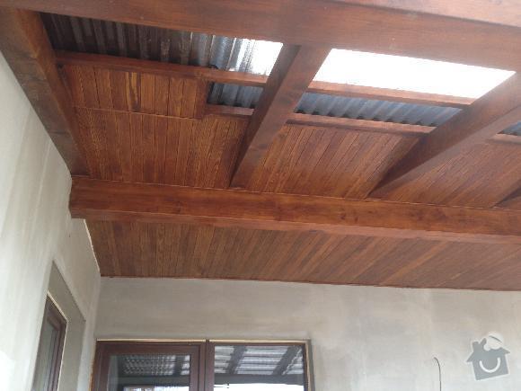 Movostavba,kompletni provedeni střechy: MB_Blesa_5