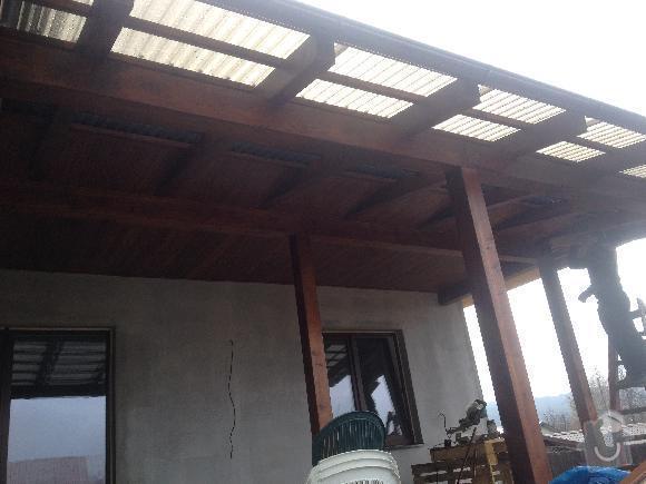 Movostavba,kompletni provedeni střechy: MB_blesa3
