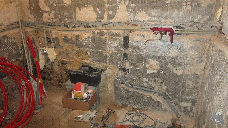 Rekonstrukce: IMG_0930