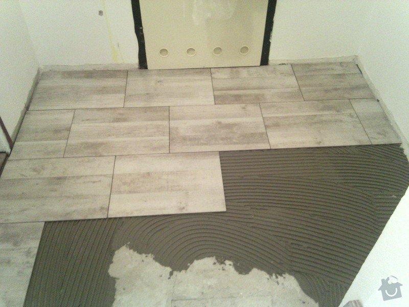 Rekonstrukce koupelny : IMG_20150211_123129