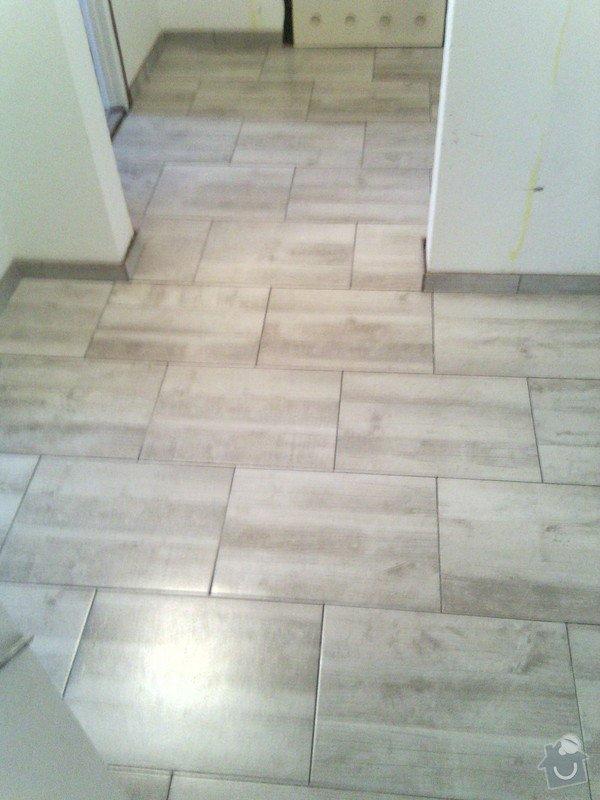 Rekonstrukce koupelny : IMG_20150212_102459