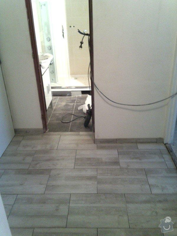 Rekonstrukce koupelny : IMG_20150212_102512