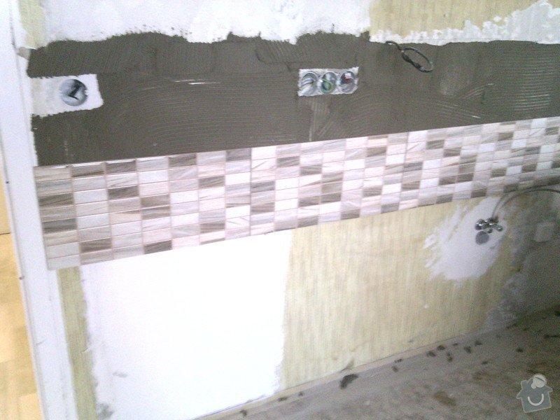 Rekonstrukce koupelny : IMG_20150213_101655