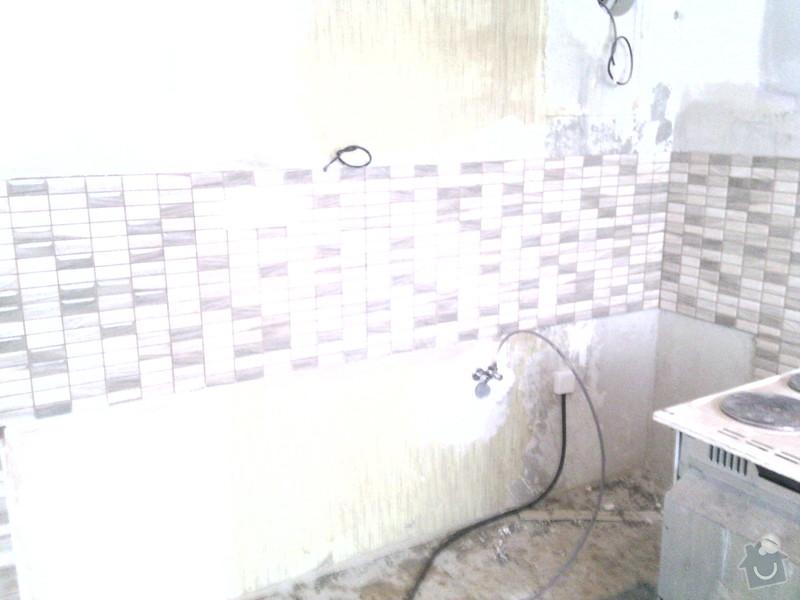Rekonstrukce koupelny : IMG_20150213_131619