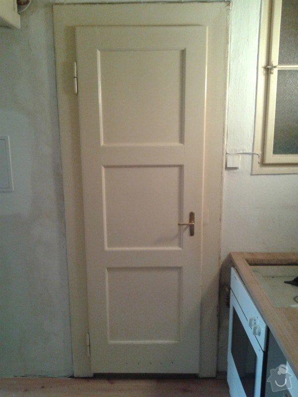 Renovace interiérových dveří: 20150302_133457
