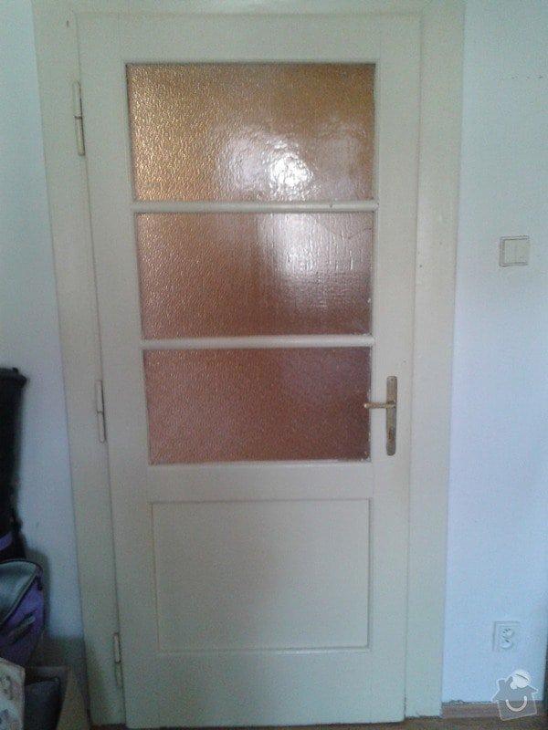 Renovace interiérových dveří: 20150302_133701