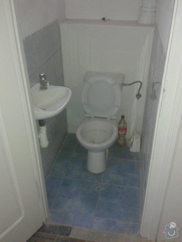 Nový obklad 7m2 - záchod: 6druhy_zachod