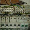 Elektrikarske prace 20150302 144346