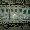 Elektrikarske prace 20150302 144403