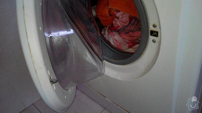 Oprava pračky - dvířka se nezavřou: 2015-03-02_15.30.55
