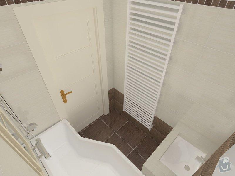 Rekonstrukce koupelny: koupelna_3