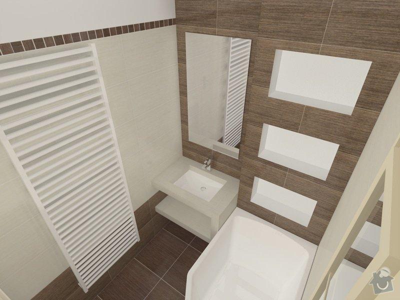 Rekonstrukce koupelny: koupelna_4