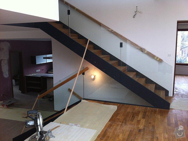 Sklenene Zabradli : sklenene-schody-a-zabradli-1