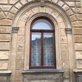Opravu historicke fasady ve sternberku detail 6