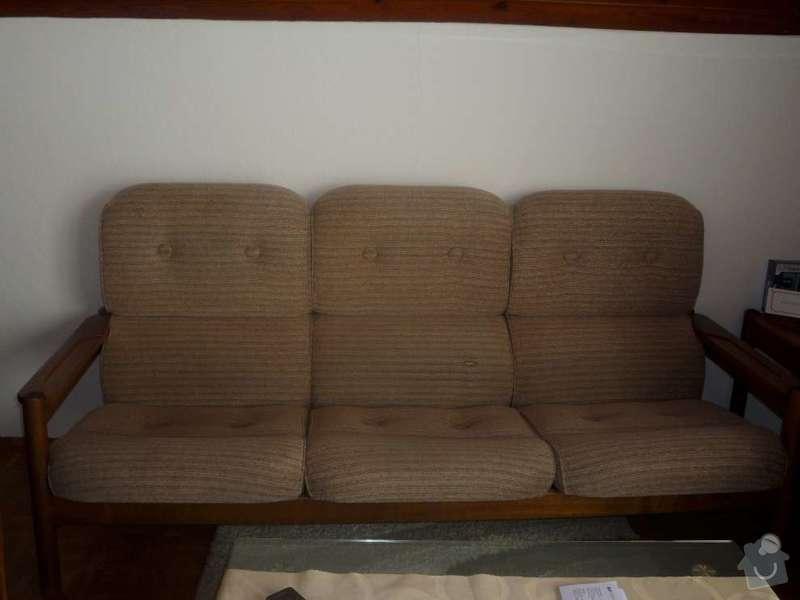 Přečalounění sedací soupravy: P1160114-W990