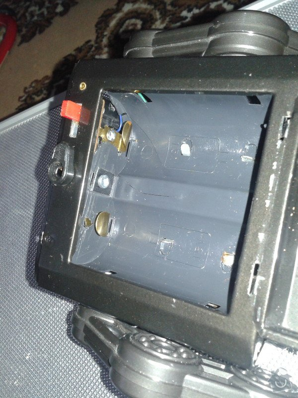 Oprava hračky robota: Opravy_elektronickych_hracek_opravy_elektro