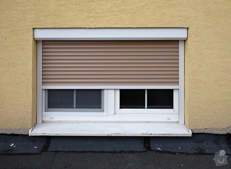 Předokenní rolety (3 okna, 1 dveře): IMG_5394f
