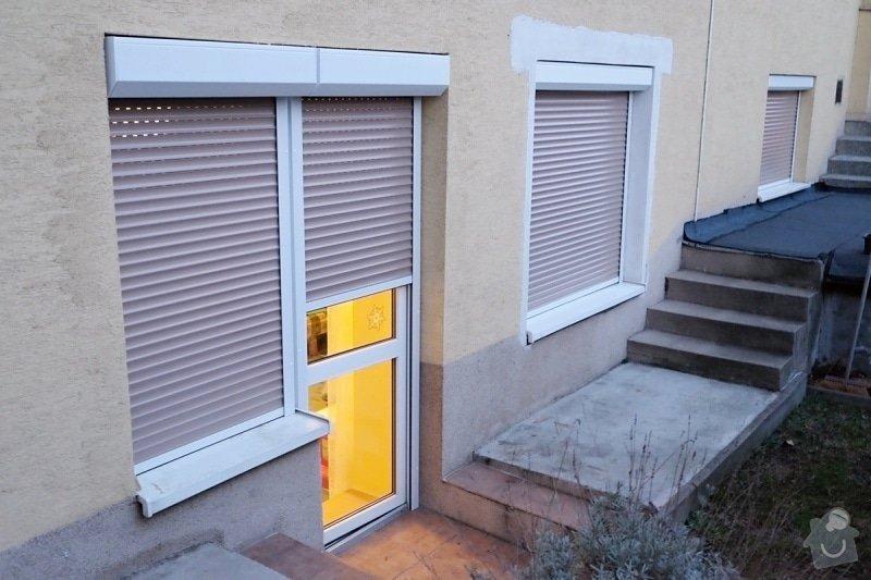 Předokenní rolety (3 okna, 1 dveře): IMG_5485f