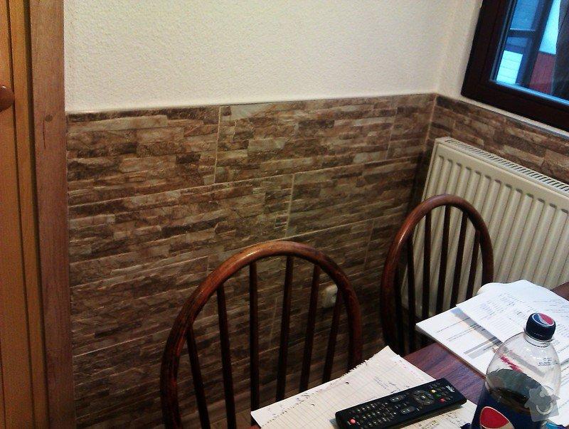 Rekonstrukce kuchyně: IMAG0066