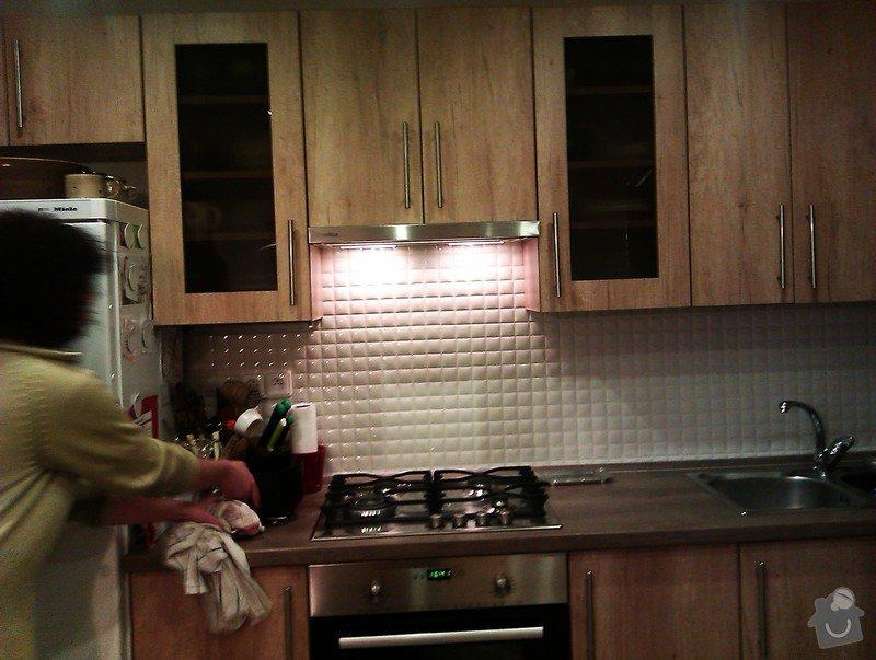 Rekonstrukce kuchyně: IMAG0068